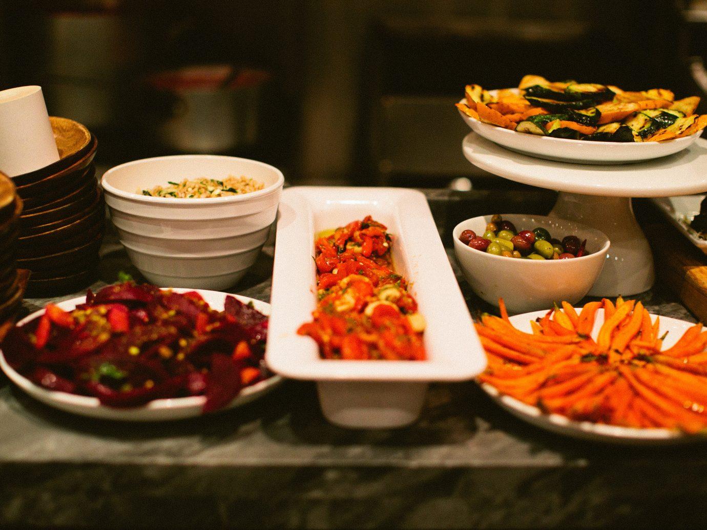 Food + Drink food plate meal indoor bowl dish buffet cuisine supper brunch sense dinner asian food lunch different several sliced