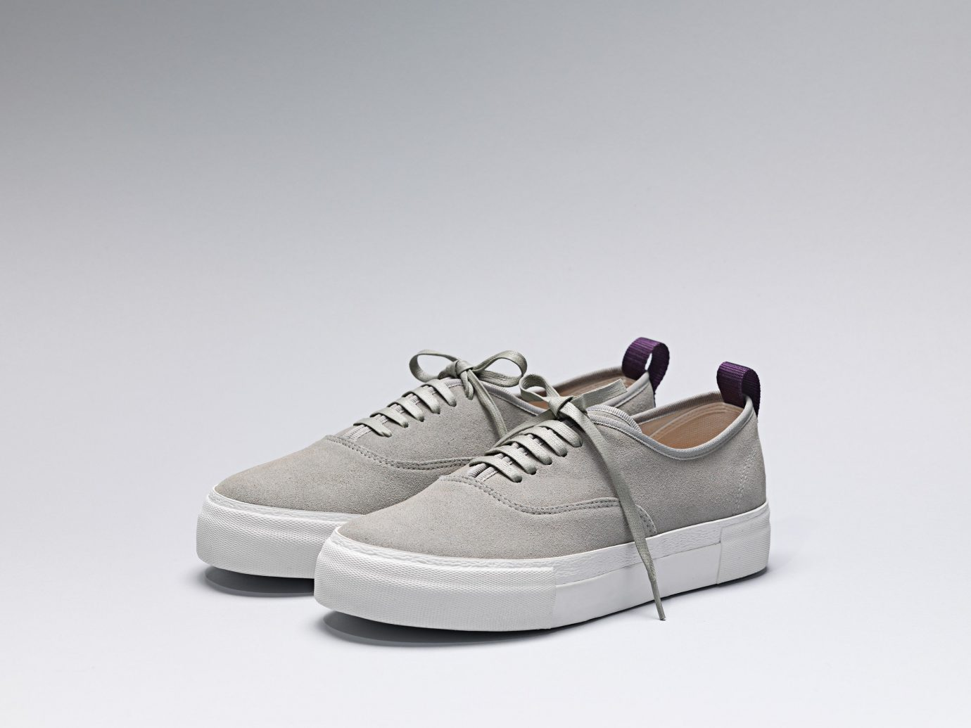 Style + Design footwear indoor white shoe sneakers leather athletic shoe brand textile outdoor shoe magenta feet