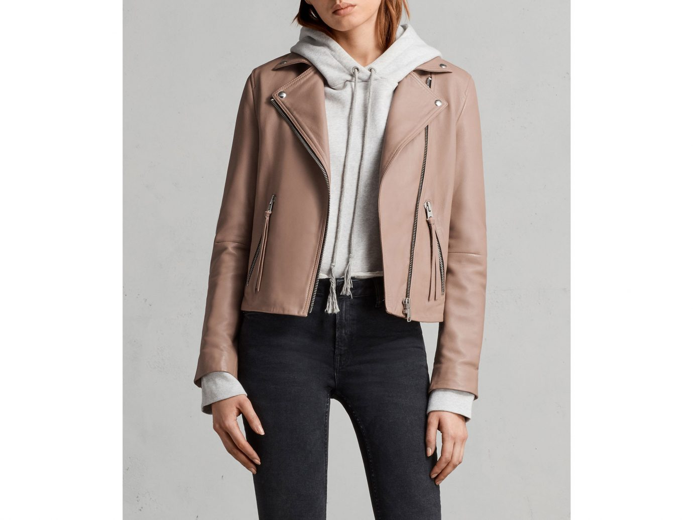 Packing Tips Style + Design Travel Shop person clothing suit wall posing wearing man standing jacket hood leather jacket leather dressed beige neck trouser coat hoodie