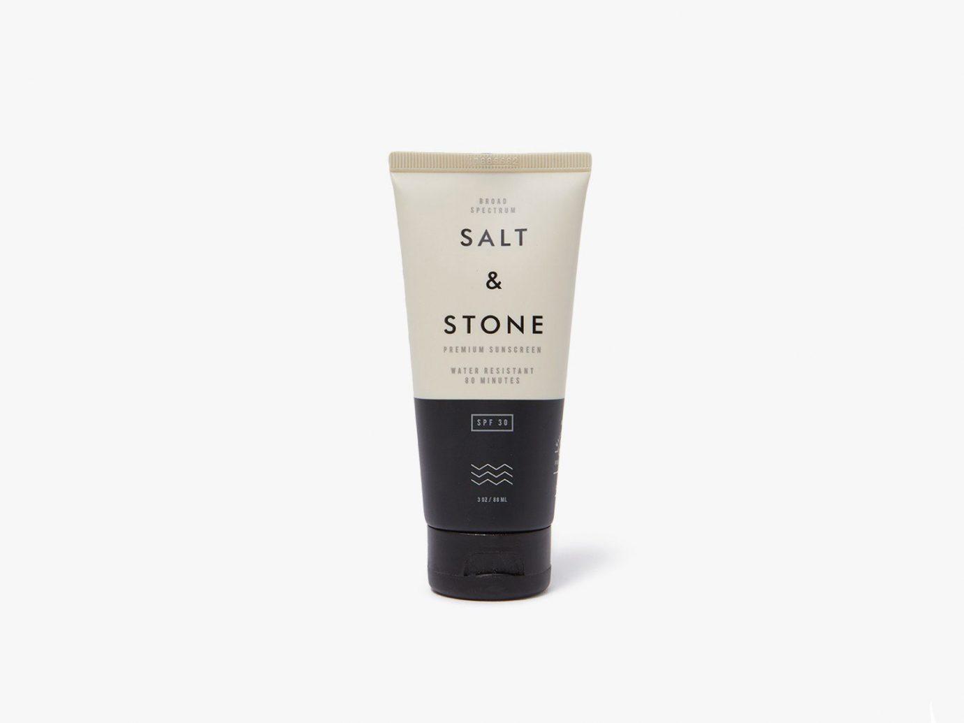 Beach Style + Design Travel Shop product skin care cream health & beauty cosmetics skin cream