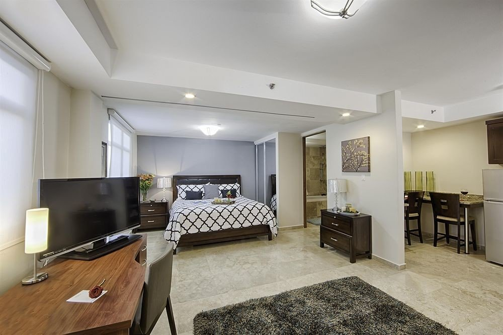 property living room home condominium hardwood cottage Villa mansion hard