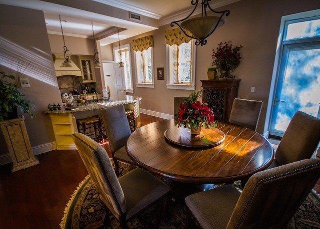 property living room home Villa cottage condominium mansion