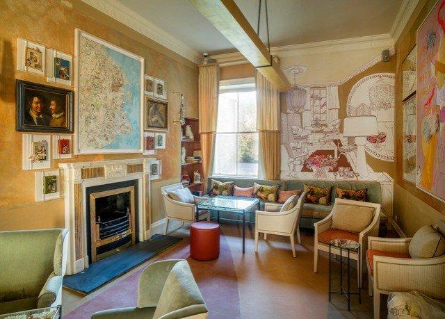 property living room home cottage mansion Villa