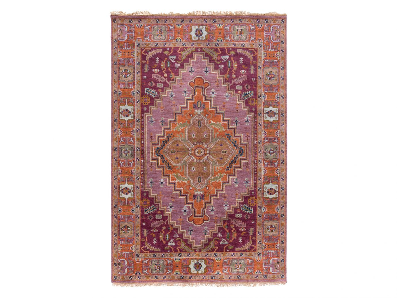 Amsterdam Style + Design The Netherlands Travel Shop furniture rug flooring carpet paisley