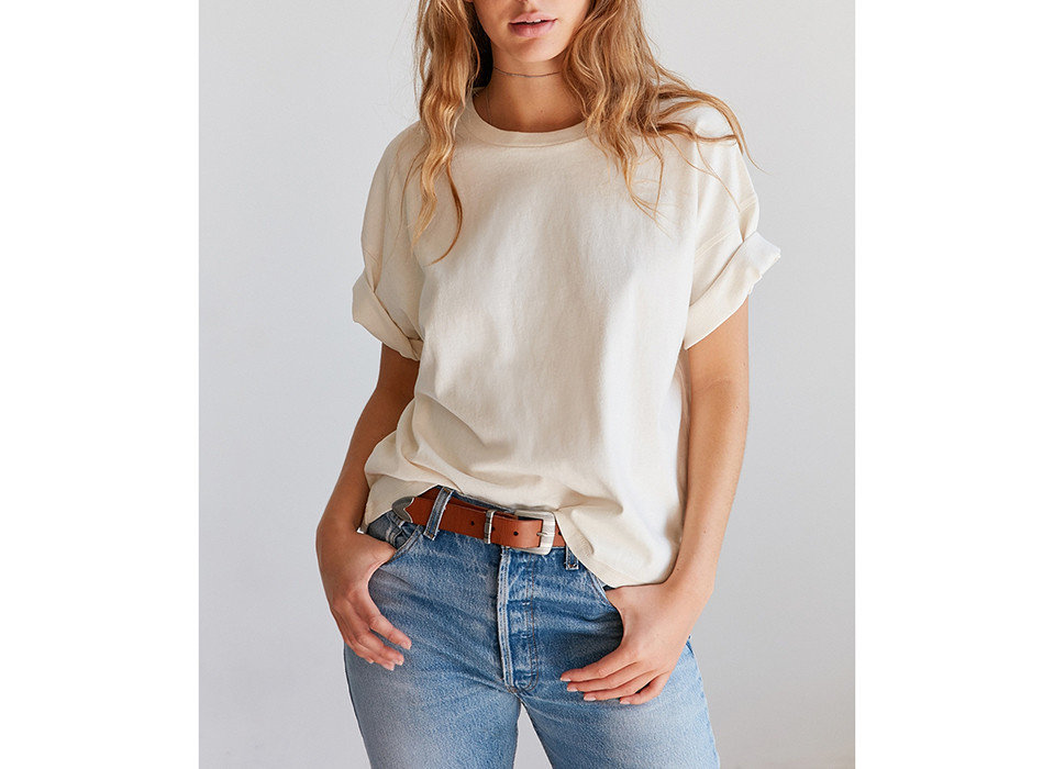 Style + Design Travel Shop person wall clothing sleeve shoulder fashion model joint standing neck muscle blouse supermodel posing t shirt beige waist pocket button