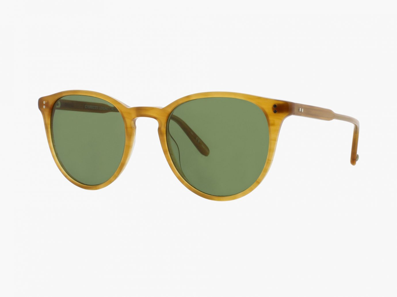 Style + Design spectacles eyewear sunglasses accessory yellow vision care glasses brown goggles product product design font
