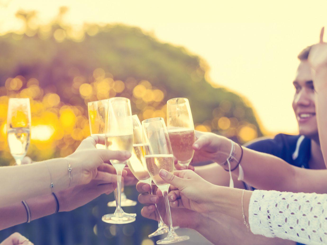 Solo Travel Trip Ideas person color wedding ceremony sense hand Romance