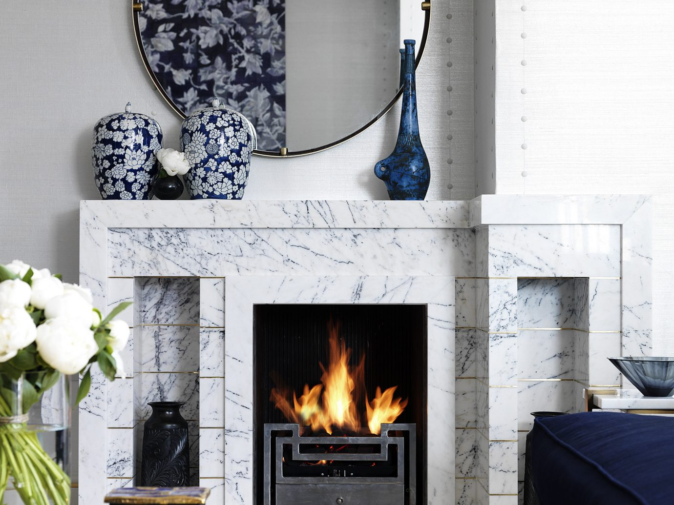 Hotels London Luxury Travel Fireplace fire Living indoor hearth Nature room stone building living room wood burning stove furniture lighting home interior design area