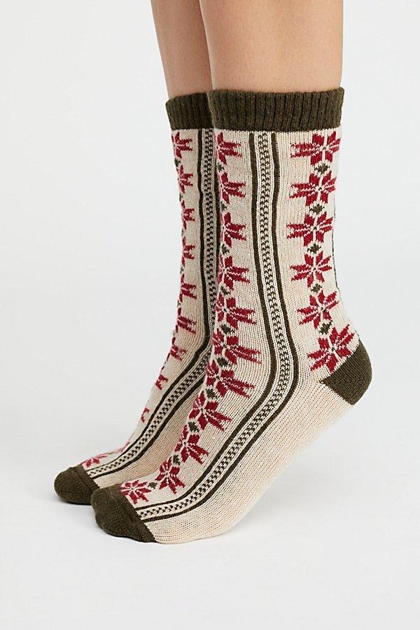 Style + Design Travel Shop clothing sock shoe human leg boot joint footwear