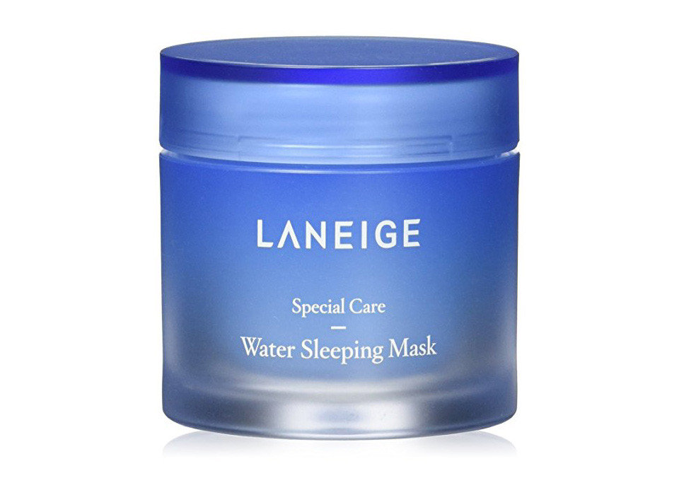 Health + Wellness Travel Tips indoor toiletry product cream cobalt blue skin care product design health & beauty purple blue