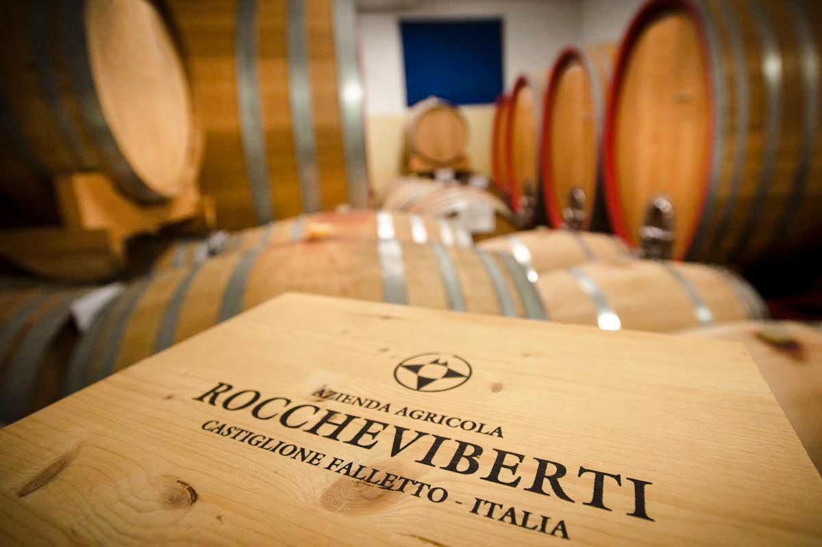 Food + Drink Hotels Italy Luxury Travel Trip Ideas indoor Drink wood font barrel brand flooring