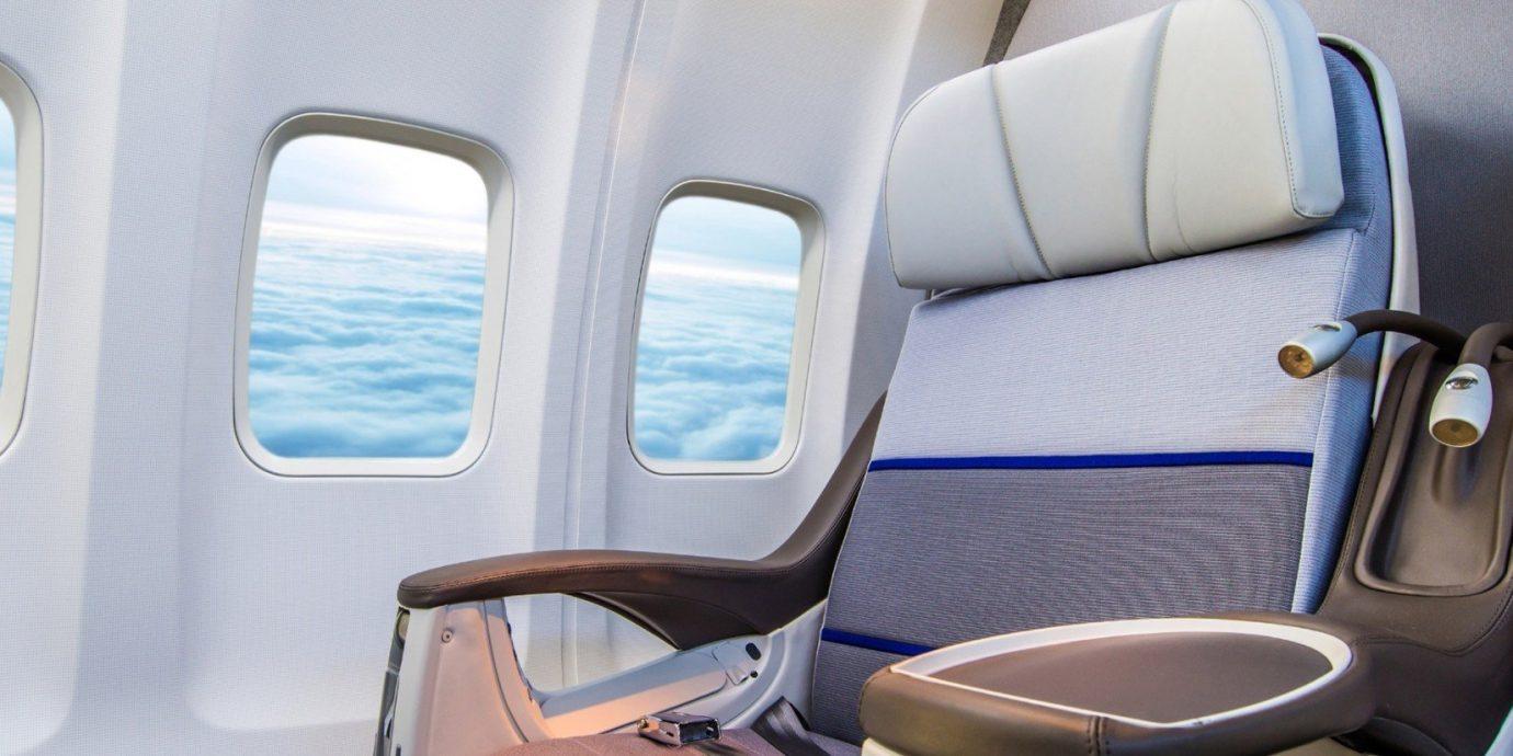 Offbeat car vehicle Boat room airline window yacht watercraft Cabin seat luxury yacht passenger ship car seat