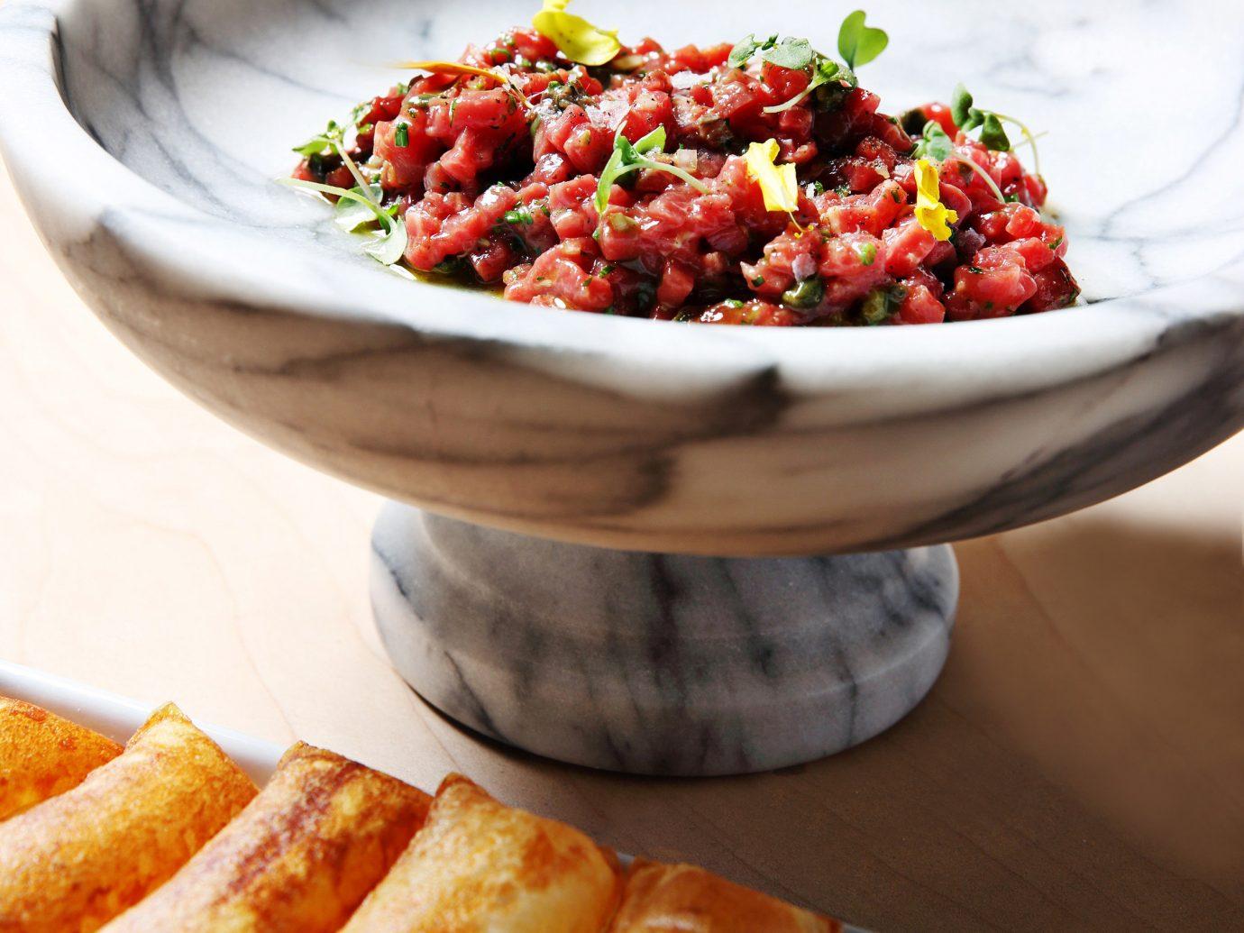Trip Ideas food plate table dish produce cuisine vegetable breakfast meal asian food side dish sliced