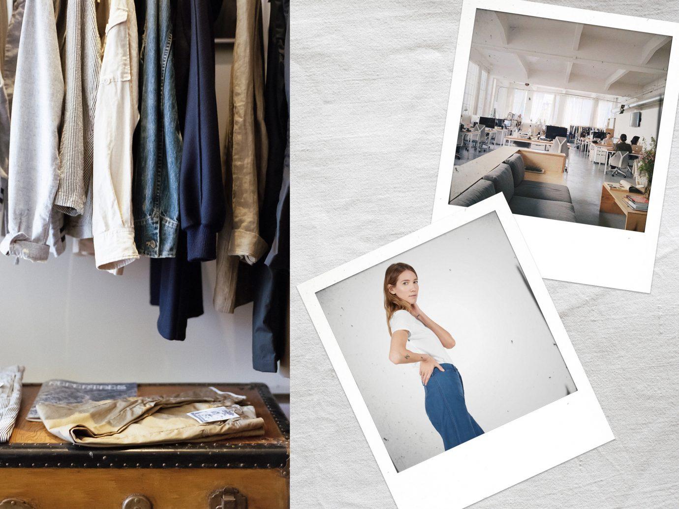 Style + Design room furniture interior design brand different