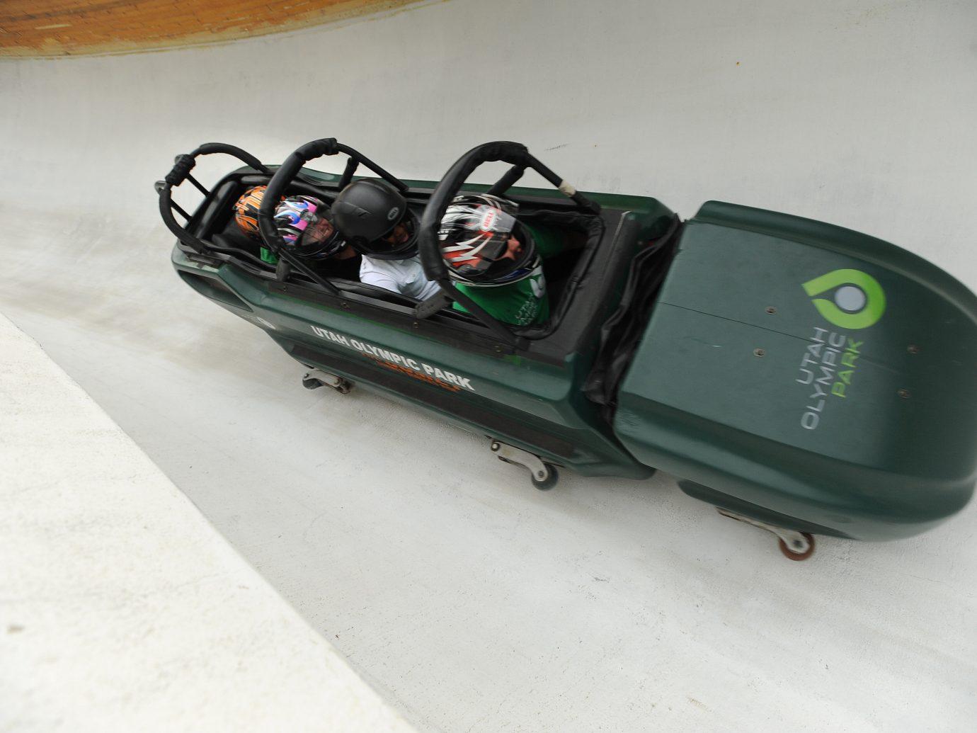 Trip Ideas ground automotive exterior vehicle bumper