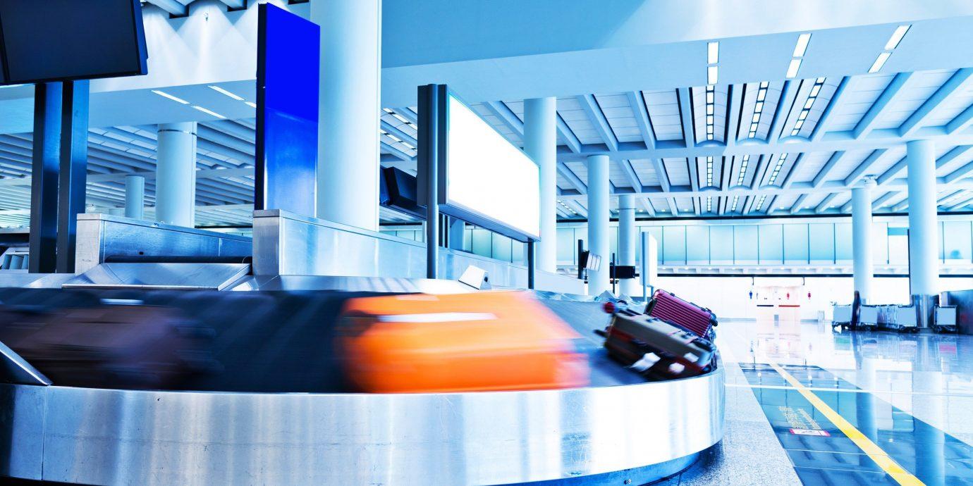 Travel Tips indoor leisure swimming pool leisure centre ceiling sport venue interior design brand Design headquarters