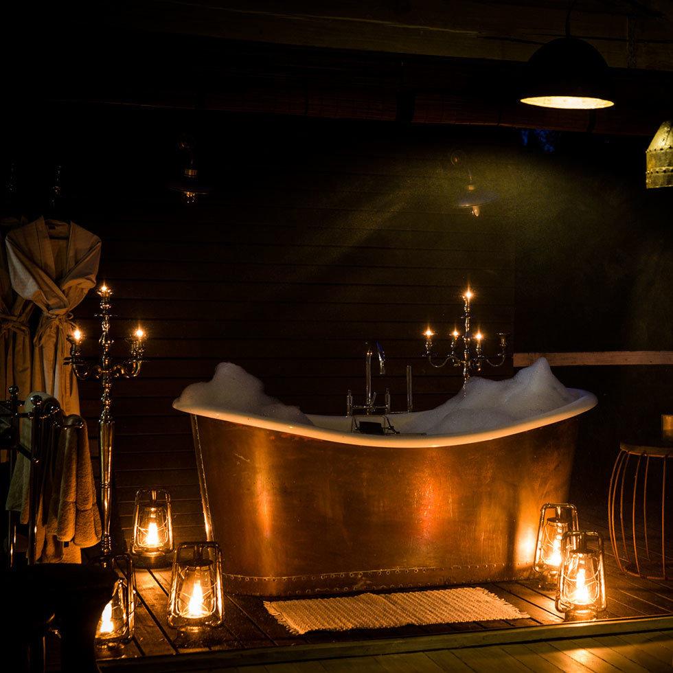All-Inclusive Resorts Hotels Romantic Hotels light lighting reflection night light fixture darkness evening