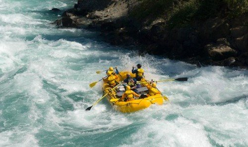 Trip Ideas water outdoor sports water sport rafting Raft rapid boating recreation outdoor recreation wave extreme sport