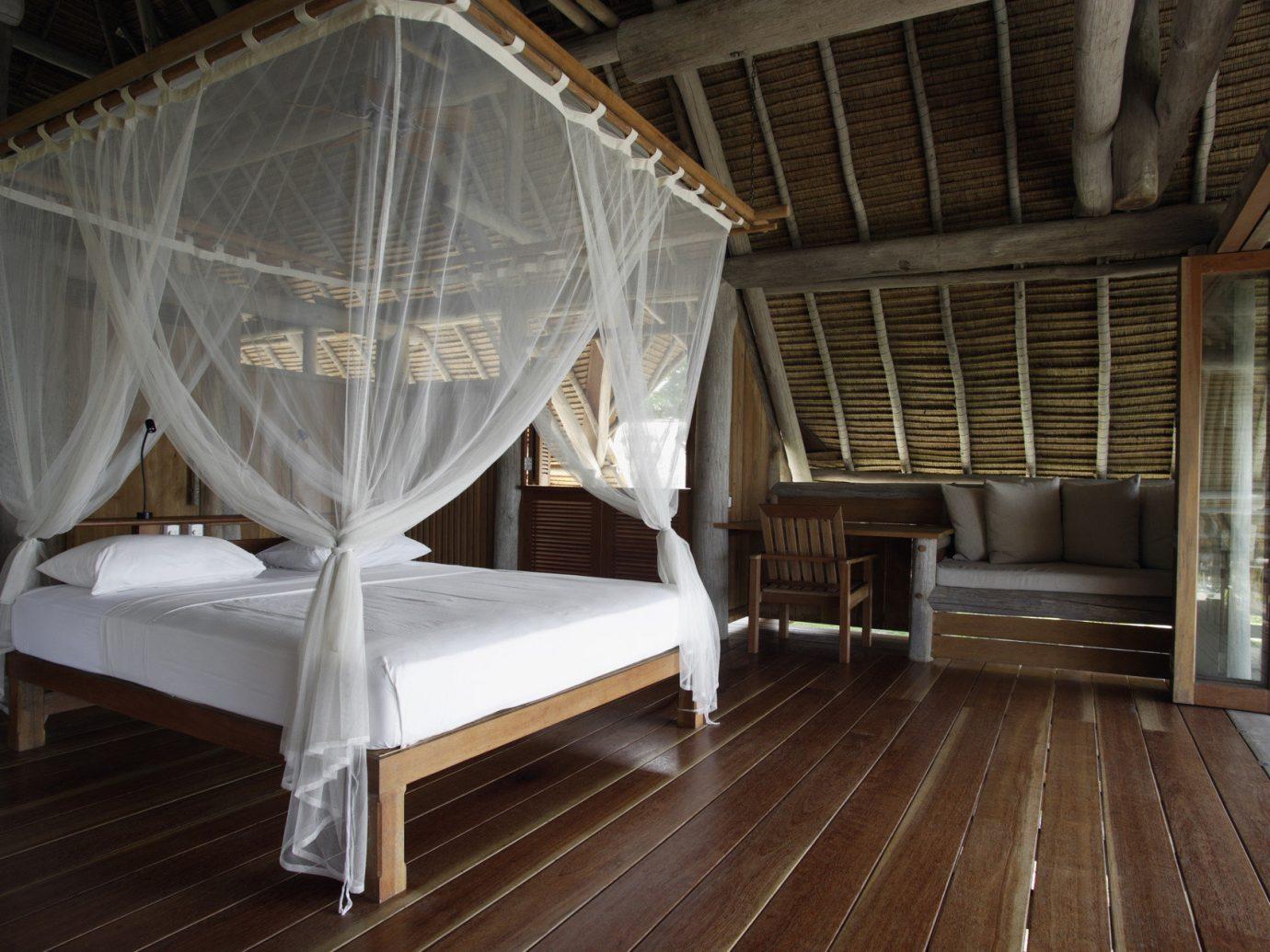 Hotels Luxury Travel floor indoor room interior design bed estate