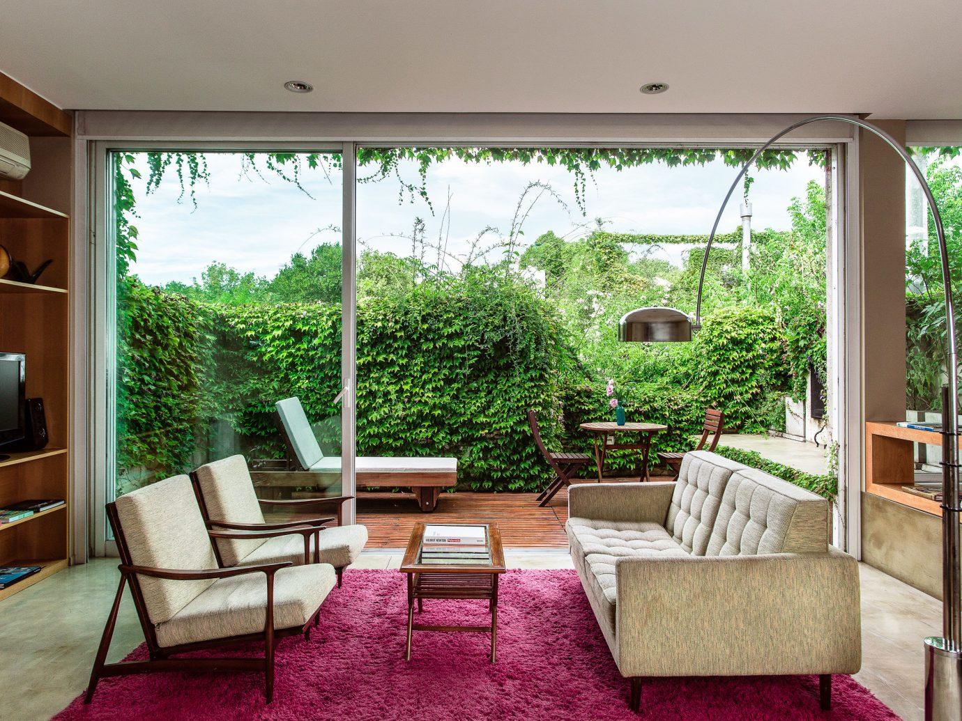 Trip Ideas window floor indoor Living room Architecture living room interior design house home real estate estate furniture table