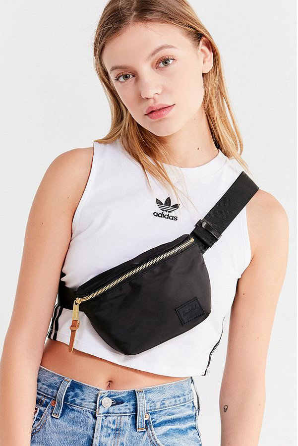 Health + Wellness Style + Design Travel Shop person white woman clothing fashion model shoulder joint suspenders fashion active undergarment neck model product waist sleeve muscle arm girl abdomen posing