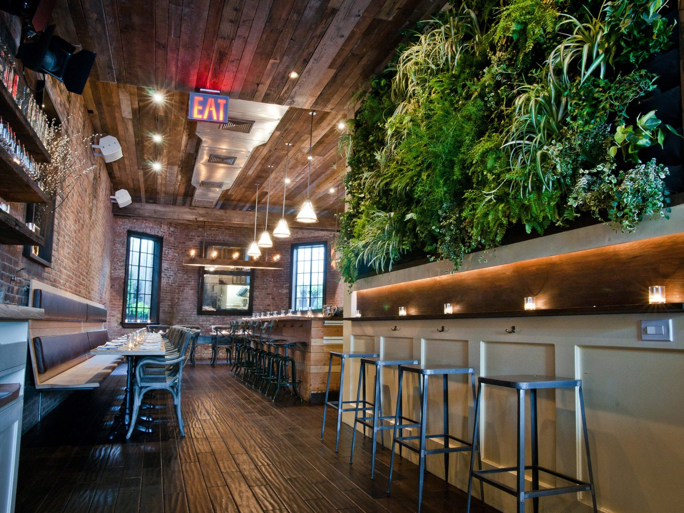 Trip Ideas building room house restaurant estate home interior design Bar furniture