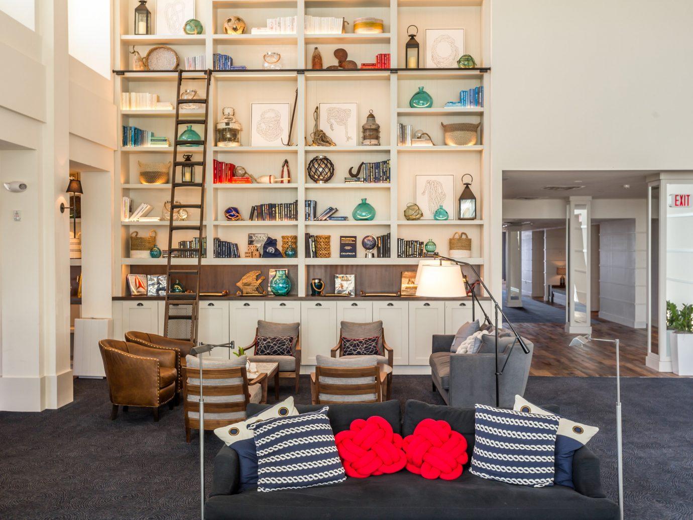 Hotels indoor floor property room living room home interior design furniture Design real estate condominium window covering
