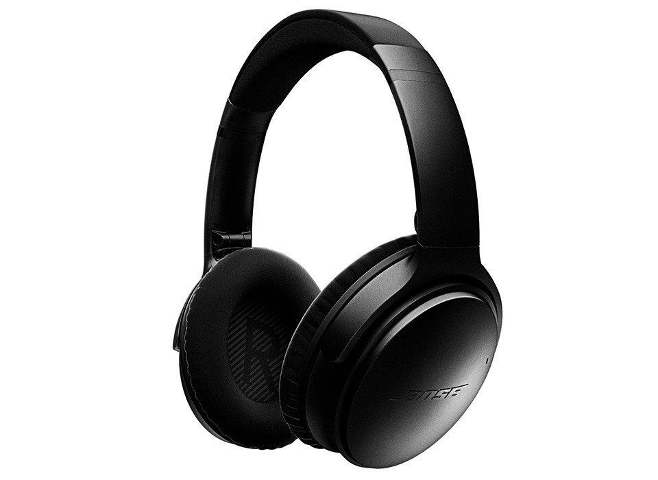 Health + Wellness Travel Tips electronics earphone headphones technology audio equipment audio electronic device headset product design product