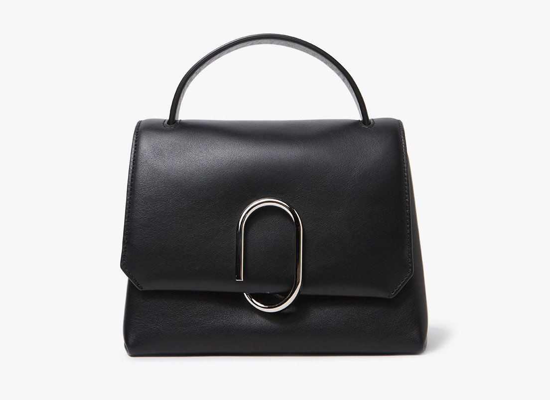 Style + Design Travel Shop bag black indoor accessory handbag case leather shoulder bag product fashion accessory brand product design strap luggage & bags baggage rectangle