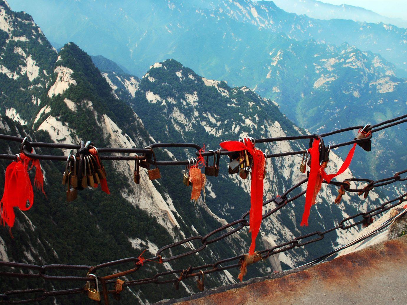 Health + Wellness Outdoors + Adventure mountain outdoor mountain range Nature extreme sport alps snow