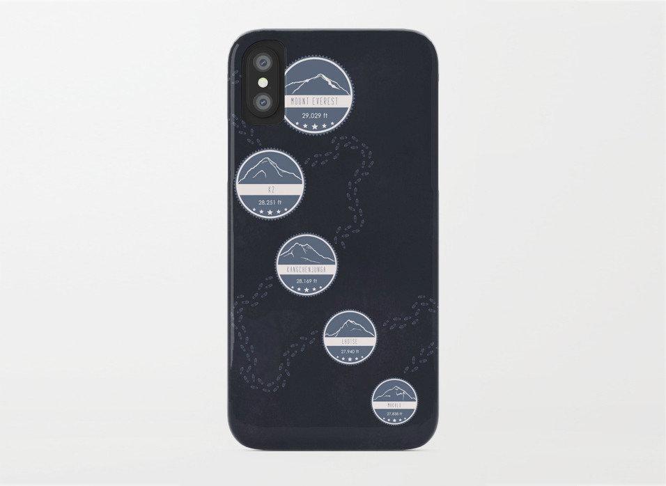 Travel Shop electronics electronic device hardware technology product design multimedia mobile phone electronics accessory product gadget font case