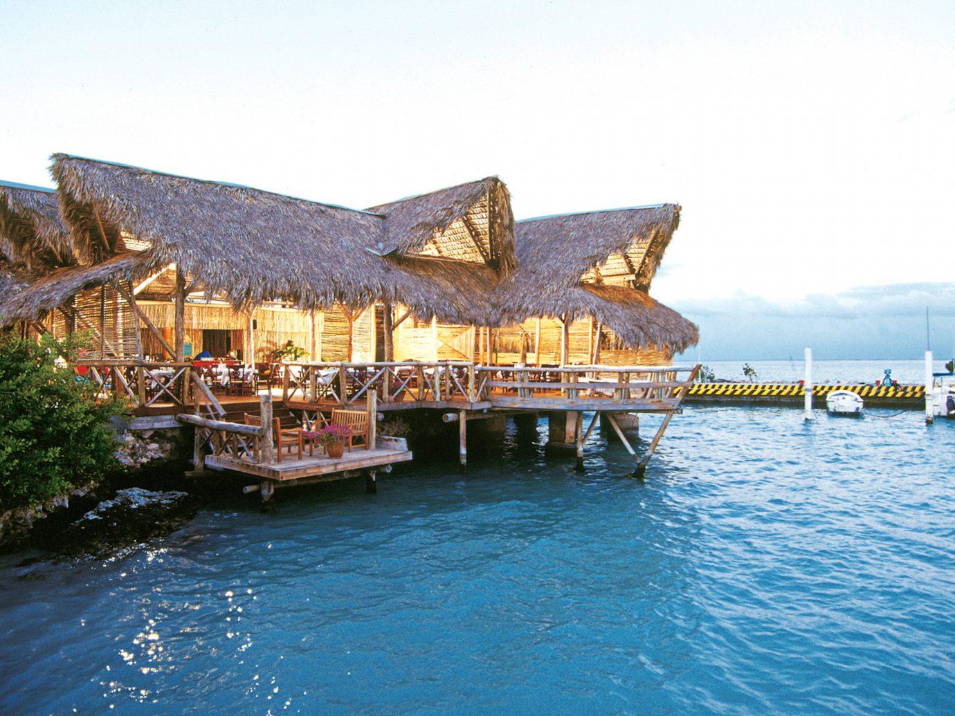 Torguga Bay Hotel In Punta Cana, Dominican Republic