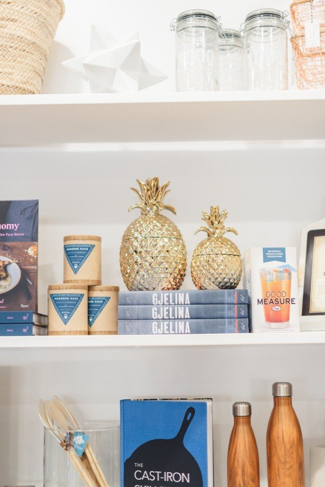 Beach indoor room shelf product furniture shelving interior design different several