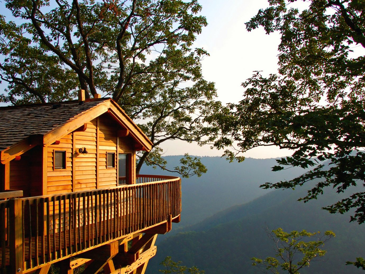 Country Hotels Nature Outdoors Scenic views tree outdoor house home estate cottage