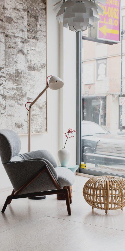 Trip Ideas white furniture room chair floor living room interior design home wood table lighting Design flooring