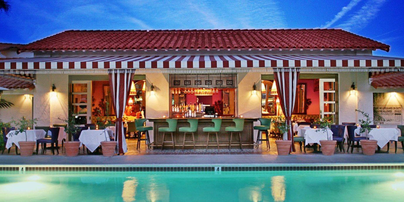 Trip Ideas building sky Resort property leisure estate swimming pool palace hacienda Villa resort town mansion real estate hotel eco hotel