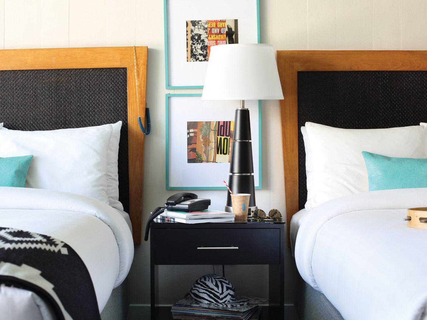 Hotels Trip Ideas indoor wall bed room Bedroom property duvet cover bed sheet furniture interior design pillow home textile living room Suite Design bed frame cottage material