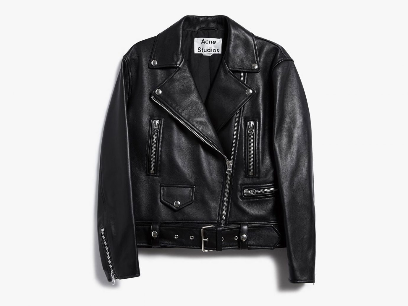 Packing Tips Style + Design Travel Shop jacket black leather jacket leather suit textile product material coat bag