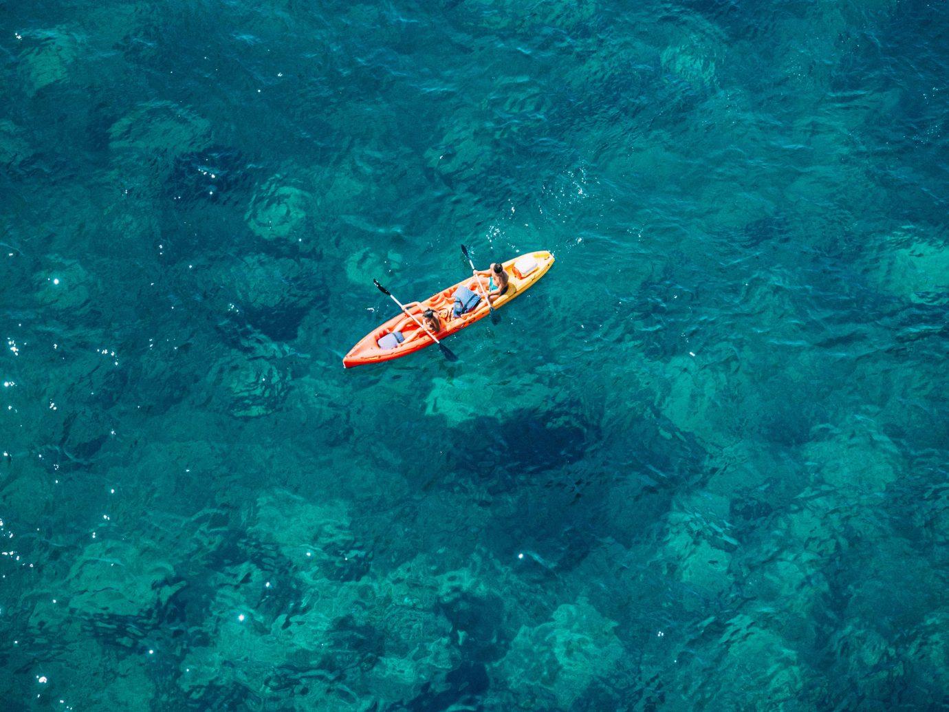 Trip Ideas outdoor marine biology reef underwater biology Sea Ocean vehicle water sport sports diving underwater diving coral reef blue ocean floor