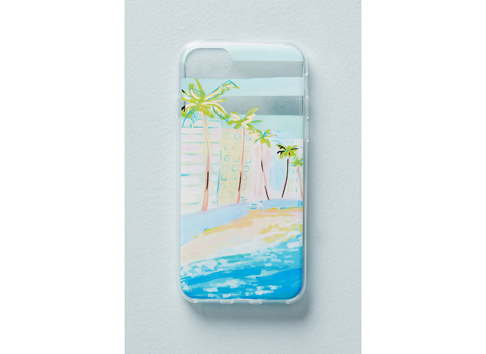 Travel Shop mobile phone telephony product design product mobile phone accessories portable media player technology rectangle mobile phone case electronics different
