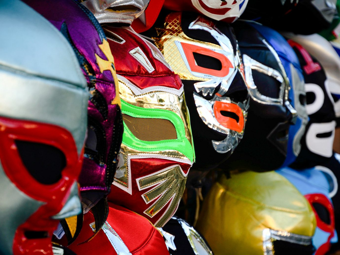 City Mexico City Trip Ideas protective gear in sports helmet yellow hockey protective equipment personal protective equipment headgear protective equipment in gridiron football football helmet car product costume competition event goaltender mask football equipment and supplies