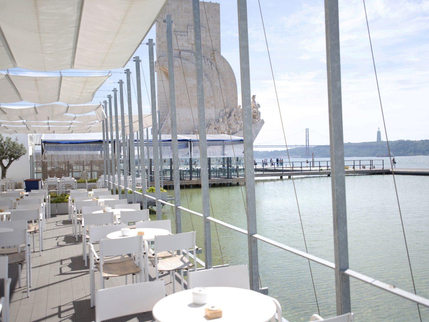 Trip Ideas vehicle dock marina yacht Boat mast