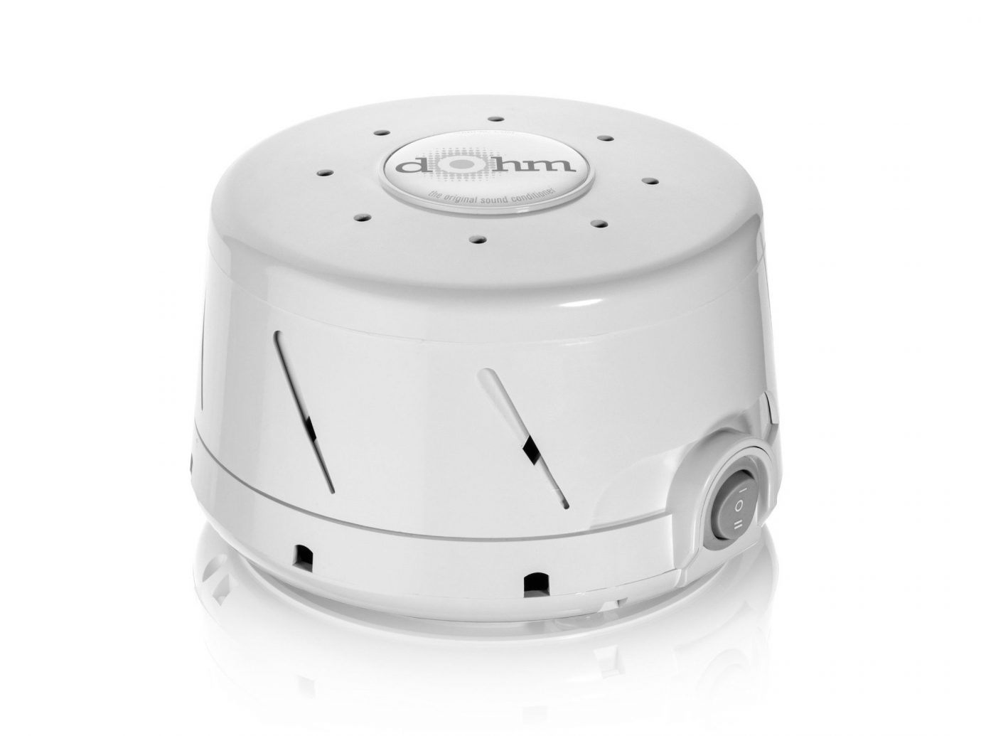 Health + Wellness Travel Tips indoor product electronics white small appliance technology kitchen appliance