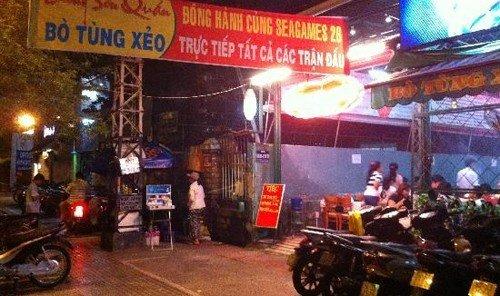 Food + Drink outdoor street street food Bar market yatai sign