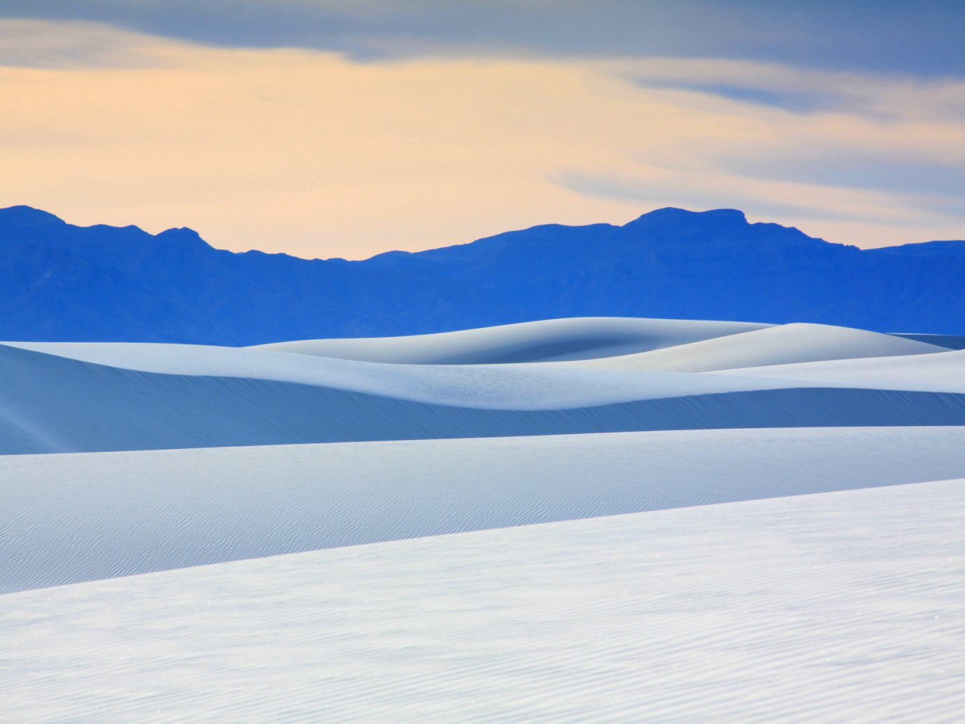 Trip Ideas sky outdoor snow Nature mountainous landforms mountain geographical feature landform Winter natural environment cloud weather arctic covered mountain range season hill arctic ocean piste ice plateau tundra sand clouds slope day distance