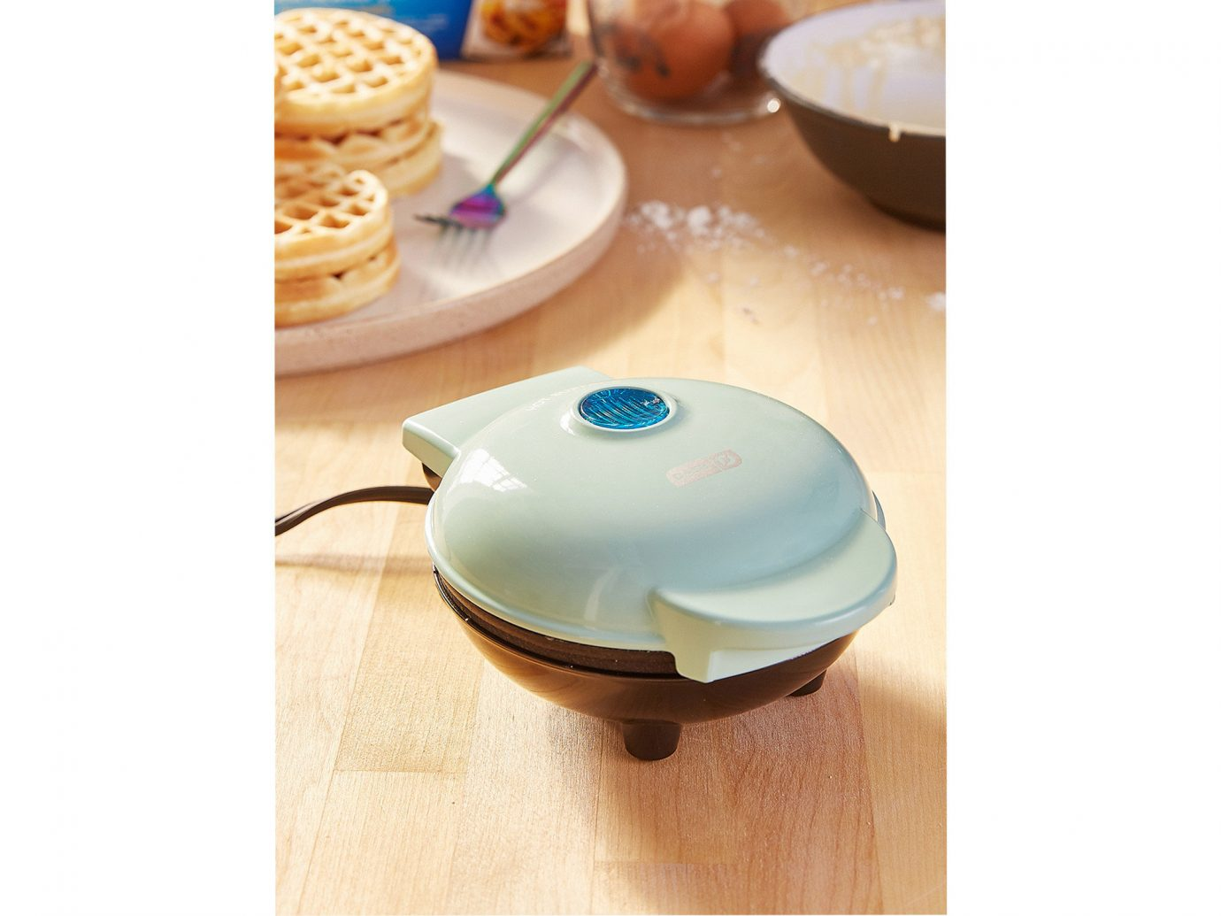 Style + Design food small appliance table ceramic dish