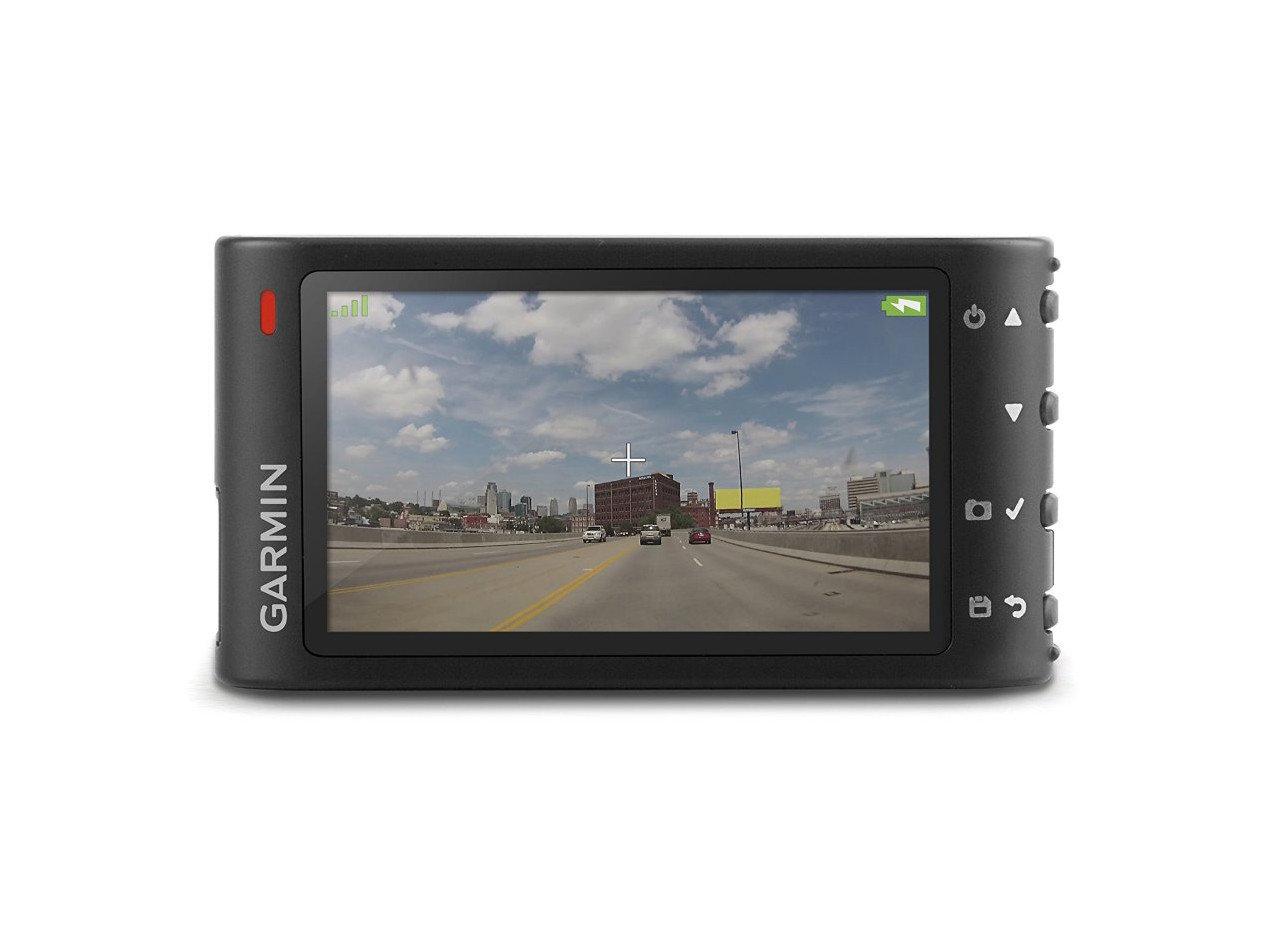 Travel Tips electronics digital camera smartphone multimedia product gadget mobile phone technology camera