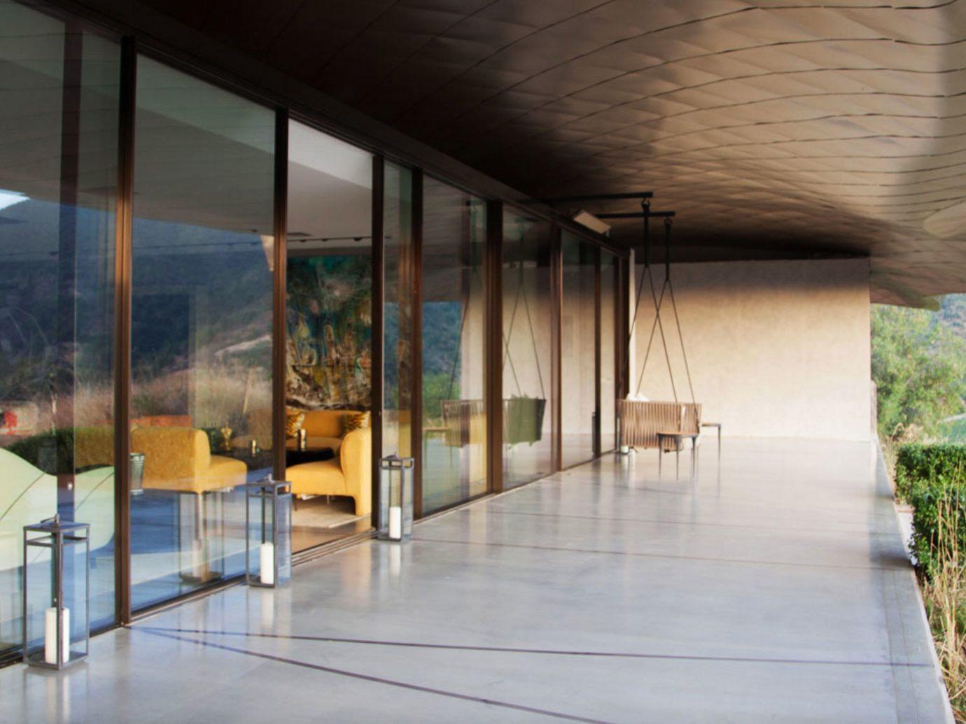 Trip Ideas floor indoor property building Architecture house estate interior design real estate home professional facade Design area wood furniture