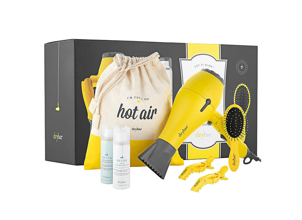 Packing Tips Travel Tech Travel Tips yellow product product design brand font