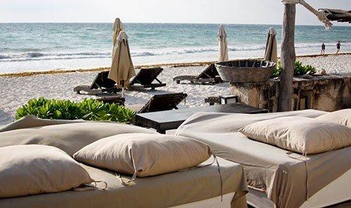 Trip Ideas sky water outdoor property Ocean Resort furniture Villa estate cottage day several